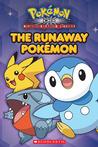 The Runaway Pokemon