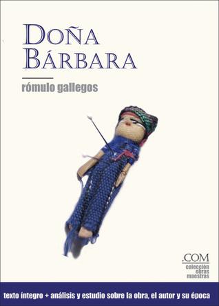 Sobre La Misma Tierra Romulo Gallegos Pdf Download marrantes poirot kamafun sawyer