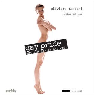 gay-pride-orgullo-gay-la-historia