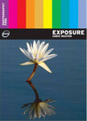 Exposure (Photography FAQs #1)