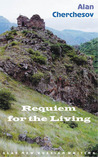 Requiem for the Living(Vol.36 of the GLAS Series): A Novel