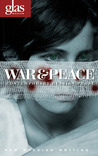 War & Peace: Contemporary Russian Prose