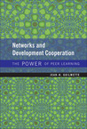 The Power of Peer Learning: Networks and Development Cooperation