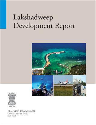 Lakshadweep Development Report