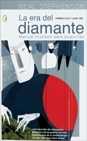 La era del diamante