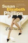 Ella es tan dulce by Susan Elizabeth Phillips