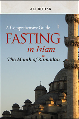 fasting-in-islam-the-month-of-ramadan-a-comprehensive-guide