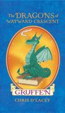 Gruffen (The Dragons of Wayward Crescent, #1)