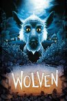 Wolven (Wolven, #1)