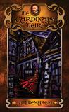 The Cardinal's Heir