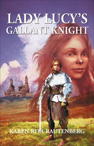 lady-lucy-s-gallant-knight