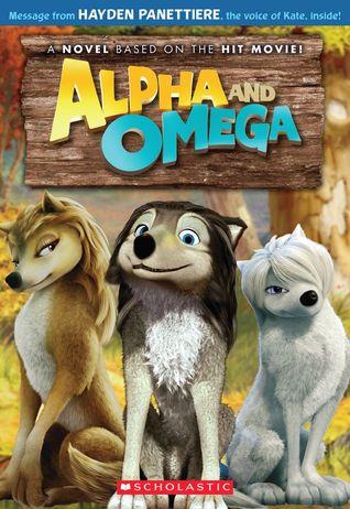 Alpha & Omega Bookstore