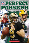Perfect Passers (NFL)
