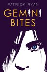 Gemini Bites by P.E. Ryan