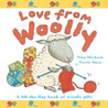 Love From Woolly by Nina Michaels