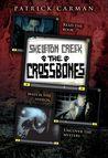 The Crossbones (Skeleton Creek, #3)