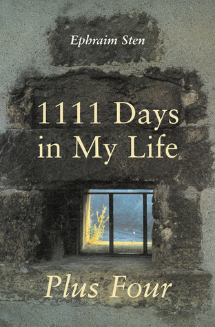 1111 Days in My Life Plus Four