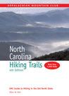 North Carolina Hiking Trails, 4th