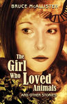 The Girl Who Love...