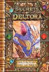 Secrets of Deltora