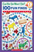 Can You See What I See? 100 Fun Finds Read-And-Seek (Scholastic Reader Level 1)