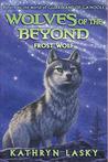 Frost Wolf by Kathryn Lasky