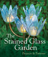 The Stained Glass Garden: ProjectsPatterns