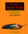 I Found a Dead Bird: The Kids' Guide to the Cycle of Life and Death