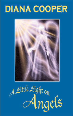 A Little Light on Angels EPUB