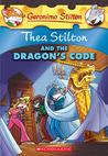 Thea Stilton and the Dragon's Code (Thea Stilton #1)