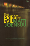 The Priest of Evil (Harjunpää #10)