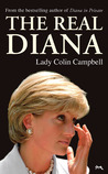 The Real Diana
