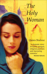 The Holy Woman