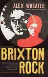 Brixton Rock