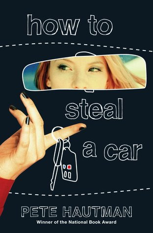 how-to-steal-a-car