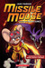 Missile Mouse: Book 2