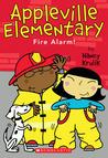 Download Fire Alarm! (Appleville Elementary)
