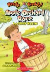 Apple Orchard Race (Ready, Freddy!, #20)