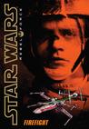 Firefight (Star Wars: Rebel Force #4)