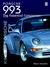 Porsche 993 Essential Companion