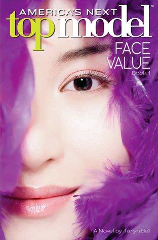 Face Value by Taryn Bell