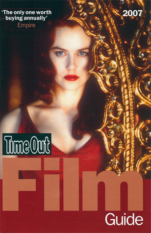 Time Out Film Guide 2007