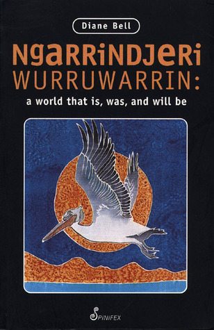 Ngarrindjeri Wurruwarrin