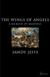 The Wings of Angels: A Memoir of Madness