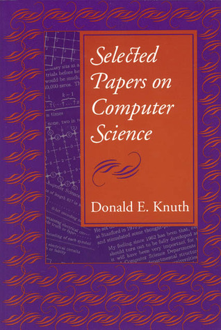 selected-papers-on-computer-science