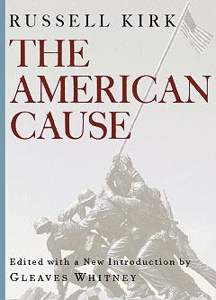 american-cause