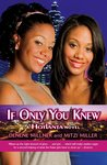 If Only You Knew (Hotlanta, #2)
