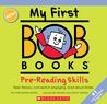 Pre-Reading Skills