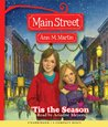 'Tis the Season by Ann M. Martin
