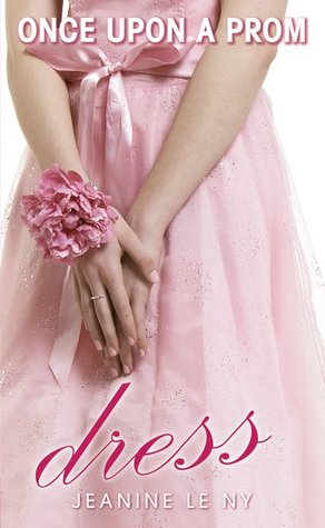 Ebook Dress by Jeanine Le Ny TXT!